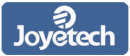 Founded in 2007, Joyetech as the...