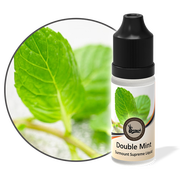 Double Mint (10ml)