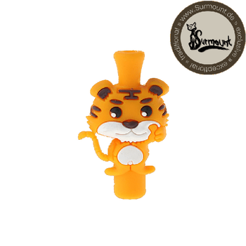 Fun-Family Driptips Tiger