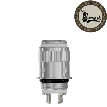eGo ONE CL - 0,5 Ohm (5er Pack)