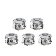 Joyetech Ultimo atomizer heads