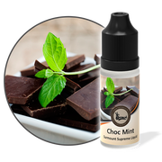 Choc Mint (10ml)