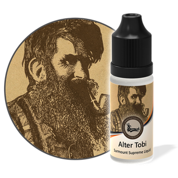 Old Toby (10ml)