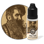 Alter Tobi (10ml)