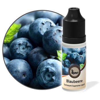 Blueberry (10ml)