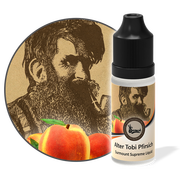 Old Toby Peach (10ml)