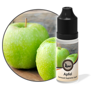 Apple (10ml)