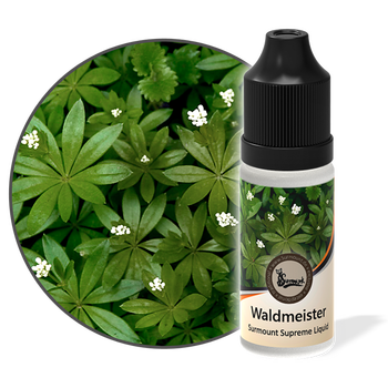 Woodruff (10ml)