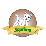 Suprime - cost saving Shipping Flatrate