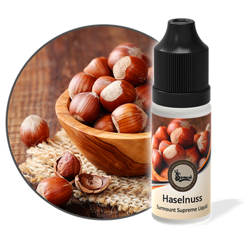 Hazelnut (10ml)