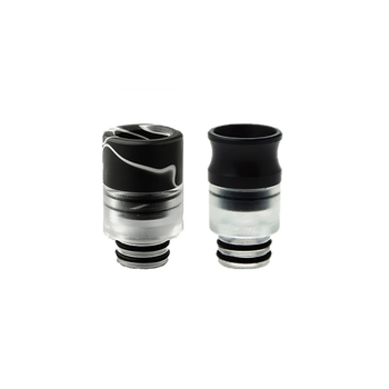 Drip Tip Synthetic 2-parts