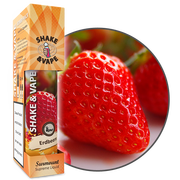 Strawberry (60ml)