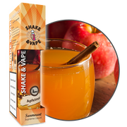 Apple Cider (60ml)
