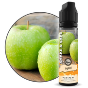 Apple (40ml)