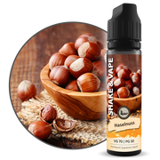 Hazelnut (40ml)