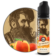 Old Toby Peach (40ml)