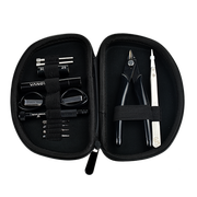 Vandy Vape DIY Tool Kit Pro Wickelset
