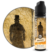 Moriarty (40ml)