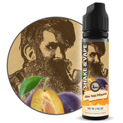 Old Toby Plum (40ml)