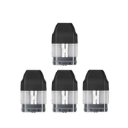 Uwell Caliburn Pod (4er Pack)