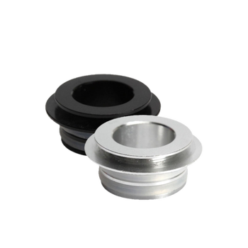 Drip Tip Adapter 810 to 510