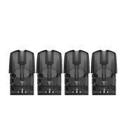 Uwell Yearn Pods (4-Pack)