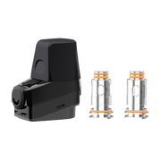 Geekvape Aegis Boost Pod 3.7 ml