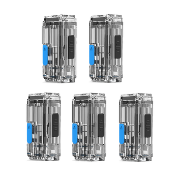 Joyetech Exceed Grip Plus Pods (5-Pack)