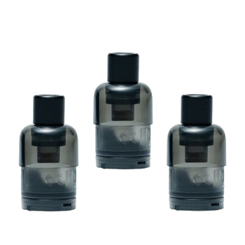 Geekvape Wenax Stylus Pods (3-Pack)